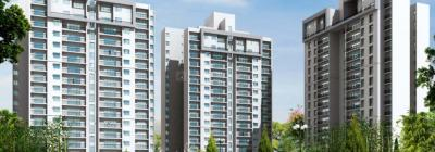 Project Image of 1574 - 3825 Sq.ft 2 BHK Apartment for buy in Unitech Harmony