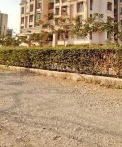 Gallery Cover Image of 1120 Sq.ft 2 BHK Apartment for buy in Vasant Park, Kalyan West for 7500000