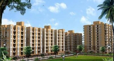 Project Image of 1758.0 - 5500.0 Sq.ft 3 BHK Apartment for buy in Ninex City