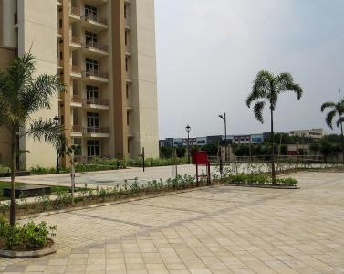 Project Image of 930.0 - 2145.0 Sq.ft 2 BHK Apartment for buy in Shree Vardhman Gardenia