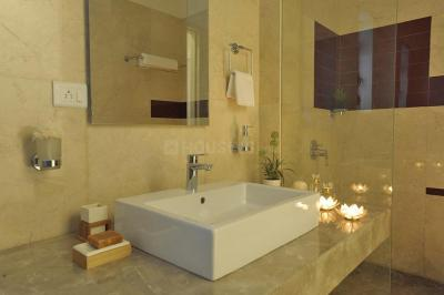 Project Image of 789.0 - 1042.0 Sq.ft 2 BHK Apartment for buy in L And T Crescent Bay T3