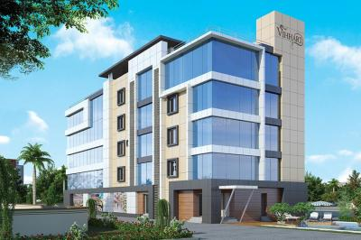 Project Image of 820.0 - 1805.0 Sq.ft 2 BHK Apartment for buy in Vazhraa Vihhari