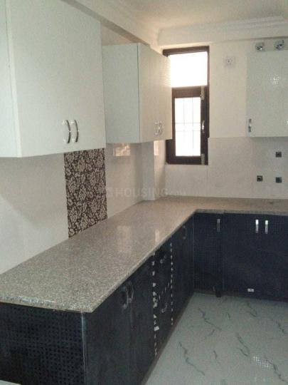 Project Image of 515.0 - 915.0 Sq.ft 1 BHK Apartment for buy in Brown Brick Green View Apartment