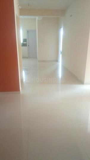 Project Image of 607.0 - 1279.0 Sq.ft 1 BHK Apartment for buy in Uniidus Breeze