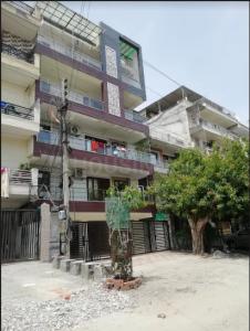 Project Image of 850.0 - 2000.0 Sq.ft 2 BHK Apartment for buy in Gupta  Ji Gupta Ji