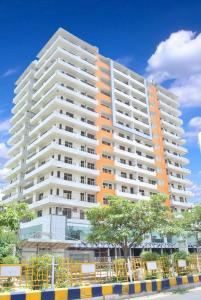 Project Image of 1280.0 - 1790.0 Sq.ft 3 BHK Apartment for buy in Himalaya Legend