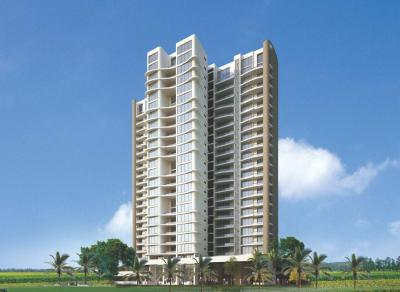 Project Image of 4018 - 4492 Sq.ft 4 BHK Apartment for buy in Vascon Windermere Phase 1