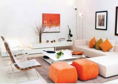 Gallery Cover Image of 1550 Sq.ft 3 BHK Apartment for rent in BPTP Discovery Park, Sector 80 for 16000