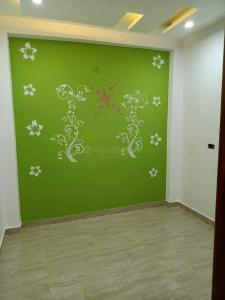 Project Image of 550 - 1150 Sq.ft 2 BHK Apartment for buy in Shree Radhe Krishana SRK Affordbale Homes