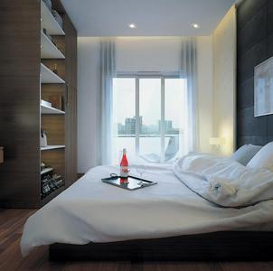 Project Image of 1155.0 - 1255.0 Sq.ft 2.5 BHK Apartment for buy in PS Nexterra