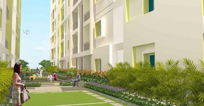 Project Image of 900.0 - 1965.0 Sq.ft 2 BHK Apartment for buy in Rochishmati Noveo Homes