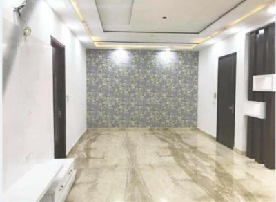 Gallery Cover Pic of Teeya Builder Floors 3