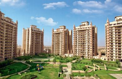 Project Image of 1178.0 - 2135.0 Sq.ft 3 BHK Apartment for buy in ATS Advantage