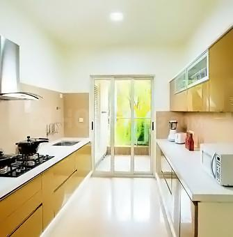 Project Image of 951.0 - 2007.0 Sq.ft 2 BHK Apartment for buy in  Sanjay Kakade City