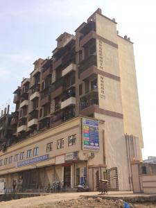 Gallery Cover Image of 985 Sq.ft 2 BHK Apartment for buy in Shreenath Nagar No 1 And 2, Nalasopara West for 4000000