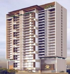 Project Image of 0 - 740.99 Sq.ft 2 BHK Apartment for buy in Roswalt Heights