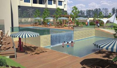 Project Image of 708.0 - 1250.0 Sq.ft 2 BHK Apartment for buy in Runwal Nirvana Part I