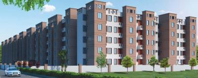 Project Image of 221 - 431 Sq.ft 1 BHK Apartment for buy in Unique Vatika