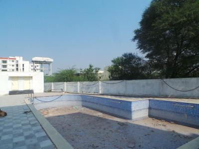 Project Image of 850.03 - 1250.01 Sq.ft 2 BHK Apartment for buy in Janapriya Arcadia