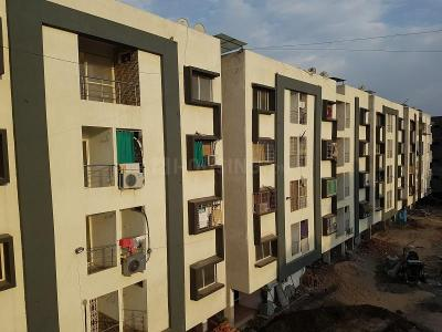 Project Image of 1044 - 1391 Sq.ft 2 BHK Apartment for buy in Trishla Apartment