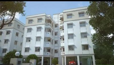 Project Image of 0 - 672.0 Sq.ft 2 BHK Apartment for buy in Bengal Peerless Digangana