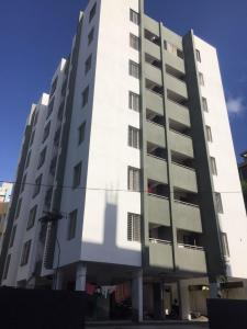 HRT Pranjal Residency