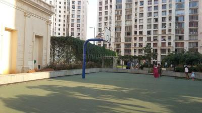 Project Image of 0 - 630 Sq.ft 1 BHK Apartment for buy in Hiranandani Fedora