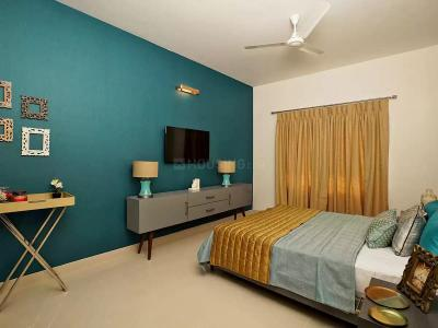 Project Image of 614.0 - 1909.0 Sq.ft 2 BHK Apartment for buy in Casagrand Asta