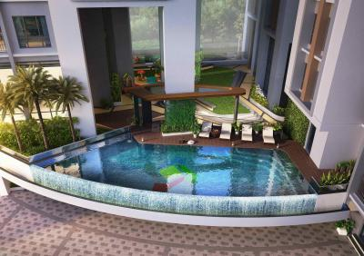 Project Image of 813.0 - 1064.0 Sq.ft 2 BHK Apartment for buy in Rajat Avante