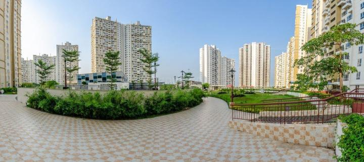 Project Image of 764.0 - 1229.0 Sq.ft 2 BHK Apartment for buy in Elita Garden Vista Phase 2