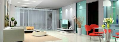 Project Image of 315.0 - 663.0 Sq.ft 1 BHK Apartment for buy in Nirman Green Acres