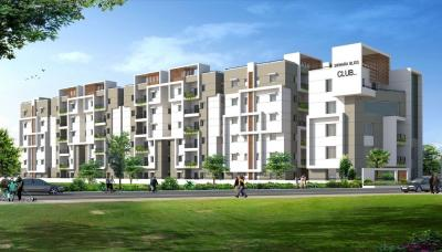 Project Image of 1190.0 - 2875.0 Sq.ft 2 BHK Apartment for buy in Sikhara Bliss