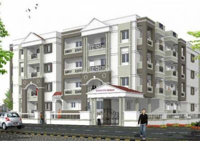 Project Image of 1057.0 - 1525.0 Sq.ft 2 BHK Apartment for buy in Siddartha Builders Srikara