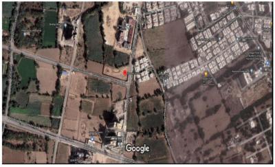 Project Image of 849.16 - 858.64 Sq.ft 3 BHK Apartment for buy in Vivswastik Swastik Vivanta
