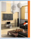 Project Image of 920.0 - 1505.0 Sq.ft 2 BHK Apartment for buy in United Meadows