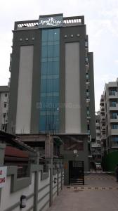 Project Image of 498 - 1345 Sq.ft 1 BHK Apartment for buy in Agrim Vista
