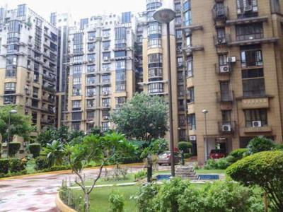 Gallery Cover Image of 1806 Sq.ft 3 BHK Apartment for rent in Mani Karn, Phool Bagan for 60000