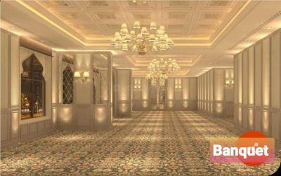 लक्ष्मी राज विलास में खरीदने के लिए 1174.13 - 1510.0 Sq.ft 3 BHK अपार्टमेंट प्रोजेक्ट  की तस्वीर