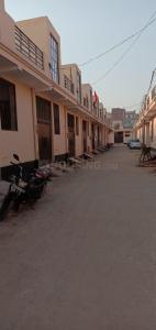 Project Image of 540.0 - 900.0 Sq.ft 1 BHK Villa for buy in Raj Raj Harsh Vihar Villas
