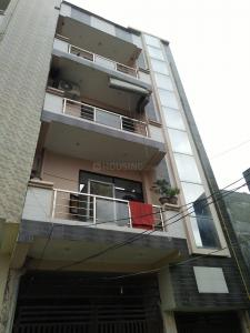 Project Image of 450.0 - 1200.0 Sq.ft 1 BHK Apartment for buy in SLV Homes