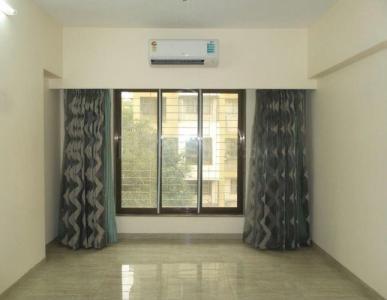 Project Image of 0 - 440.0 Sq.ft 1 BHK Apartment for buy in Sheth Vasant Utsav
