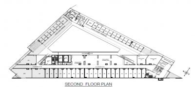 Project Image of 513.0 - 625.0 Sq.ft 1 BHK Apartment for buy in Raheja Trinity
