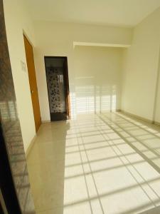 कल्याण नागरी में खरीदने के लिए 0 - 354.0 Sq.ft 1 BHK अपार्टमेंट प्रोजेक्ट  की तस्वीर