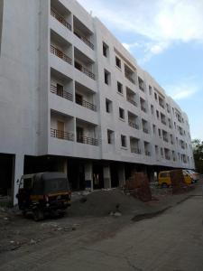 Gallery Cover Pic of Viraj Bahule Township Phase II