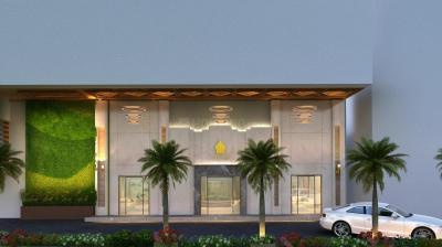 Project Image of 896.0 - 1245.0 Sq.ft 3 BHK Apartment for buy in Nathani Heights