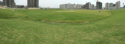 Project Image of 3005.0 - 7855.0 Sq.ft 4 BHK Villa for buy in Rise Resort Residence Villa