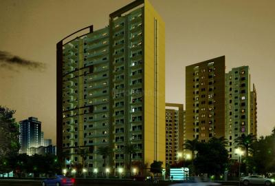 Project Image of 380.0 - 1880.0 Sq.ft 1 BHK Apartment for buy in Earthcon Casa Grande 2
