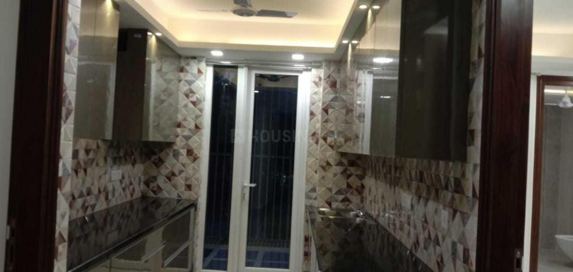Project Image of 410.0 - 990.0 Sq.ft 2 BHK Apartment for buy in Atero Affordables And Luxury Homes