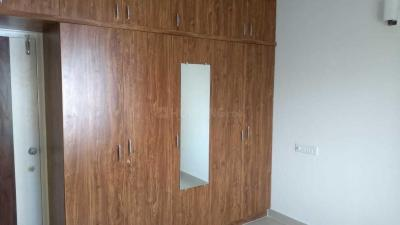 Project Image of 1110.0 - 1125.0 Sq.ft 2 BHK Apartment for buy in Eeshan Tulip