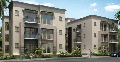 Project Image of 1090.0 - 5972.0 Sq.ft 3 BHK Apartment for buy in BPTP Monet Avant Floors